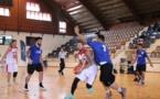 Basket ball - Polynésian Cup : Tahiti remporte le tournoi