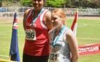 Athlétisme - Océania : La Nouvelle Zélande devant Tahiti et Samoa