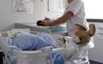 Raiatea : le gouvernement souhaite installer des lits de néonatalogie