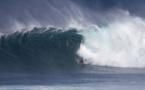 Surf de gros - Jaws Challenge : Des vagues de folie