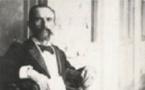 Carnet de voyage - 1902 : Edouard Petit voulut repeupler les Marquises avec 500 Martiniquais