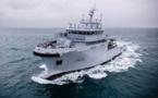 Journée portes ouvertes à la Base marine de Papeete ce samedi matin
