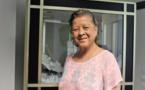 Faire (re)découvrir et aimer la perle de Tahiti aux Polynésiens