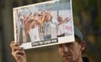 Migrants: Canberra accusé de torture dans des recours collectifs