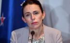 Nouvelle-Zélande: la Première ministre s'excuse après le meurtre d'une jeune Britannique