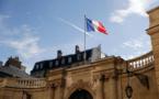Nouvelle-Calédonie: les responsables politiques réunis à Matignon