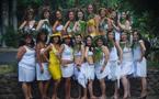 Stage d'initiations aux arts traditionnels: Un final de toute beauté