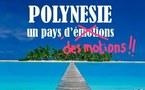 Situation Politique en Polynésie: un résumé pour comprendre.