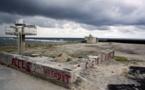 Nucléaire : le CESC demande aussi une « véritable politique de réparation »
