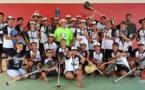 Jeux de Polynésie : rencontre avec la délégation des Australes