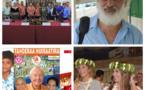 Avril 2018 dans le rétro : 1er tour des territoriales et décès de Ronald Terorotua