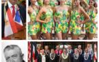 Mai 2018 dans le rétro : un mois marqué par les élections territoriales
