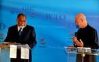 Vanuatu en passe de rejoindre l'OMC