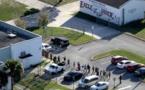 Un rapport sur la fusillade de Parkland recommande d'armer les enseignants en Floride