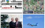 Politiques, économie, travaux… : ce qui vous attend cette année