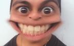 Haurai, le visage qui fait rire plus de 4 800 personnes sur les réseaux sociaux