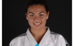 Challenger #12 : Krystal Garcia