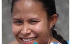 Challenger #15 : Takina Bernardino