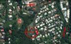 24 logements collectifs à l'étude à Titioro