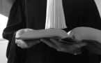 Les avocats se mobilisent contre la réforme de la justice