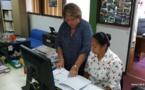 La MAE ne pourra plus exercer ses opérations d'assurance fin août