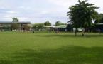 L'école primaire de Saint Paul fêtera ses 60 ans le 26 janvier