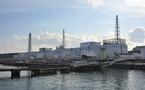 Un laboratoire français s'alarme de la pollution radioactive à Fukushima