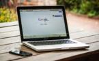 Données personnelles: la Cnil inflige une amende record de 50 millions d'euros à Google