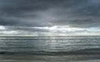 Le niveau de la mer pourrait monter d'un mètre d'ici 2100