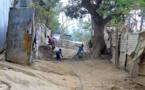 A Mayotte, un enfant mort après avoir chuté dans un caniveau inondé
