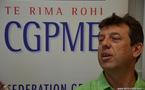 Ultimatum des syndicats : la CGPME prête à se désolidariser