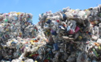 Ouverture d'une enquête relative à l'installation d'une déchetterie à Punaauia