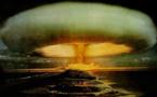Indemnisations du nucléaire : la loi Morin fortement recadrée