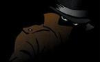 Expulsion d'un expert australien : l'intéressé rejette en bloc toute notion d'espionnage
