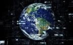 La technologie va-t-elle trop vite pour l'humanité? Davos s'interroge
