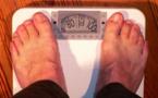 Obésité, sous-alimentation, climat : trois maux pour une même menace
