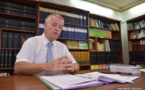 """Loi Morin recadrée : """"Cette législation s'impose aujourd'hui au juge"""""""