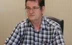 Décès de François Gommers, conseiller juridique bénévole