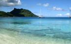 """La commune de Huahine """"prend le risque de détériorer davantage l'équilibre écologique de l'île"""""""