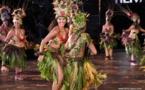 """'Ori Tahiti à l'Unesco : """"Nous avions pourtant un dossier bien ficelé et costaud"""""""