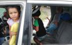 Nauru : Des journalistes tahitiens enquêtent sur les camps de la honte