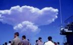 Reconnaissance du fait nucléaire : « ces dispositions sont largement dépourvues de portée normative » (Conseil d'Etat)