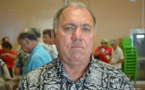 Nucléaire : Tamarii Moruroa attend un titre honorifique spécial pour les vétérans
