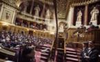 Le statut d'autonomie revu le 13 février au Sénat