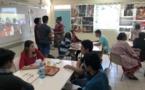 L'ISEPP ouvre ses portes pour séduire ses futurs étudiants