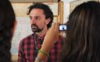 Fifo, derrière les images : des acteurs, des outils, des idées
