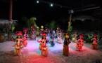 Le Tiki Village prépare plein de nouveaux projets