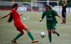 Foot féminin – Championnat sénior / U23 : Tefana aux avant-postes