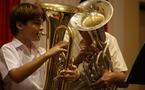 Lauréats du classique : 2 heures de bonheur pour un grand concert