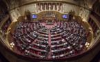 Le Sénat a examiné le texte révisant le statut